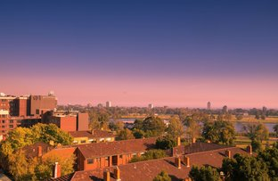 Picture of 831/572 St Kilda rd, Melbourne 3004 VIC 3004