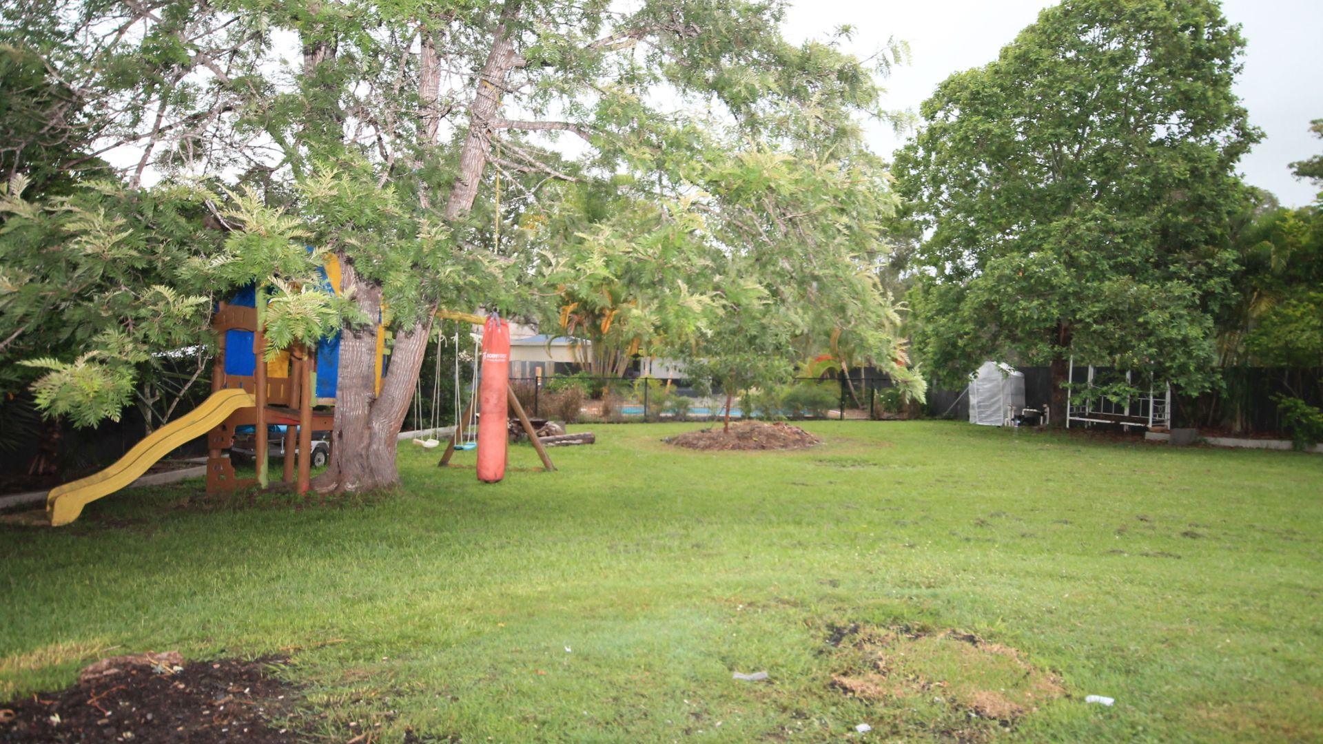 30 Alexander Crescent, Morayfield QLD 4506, Image 2