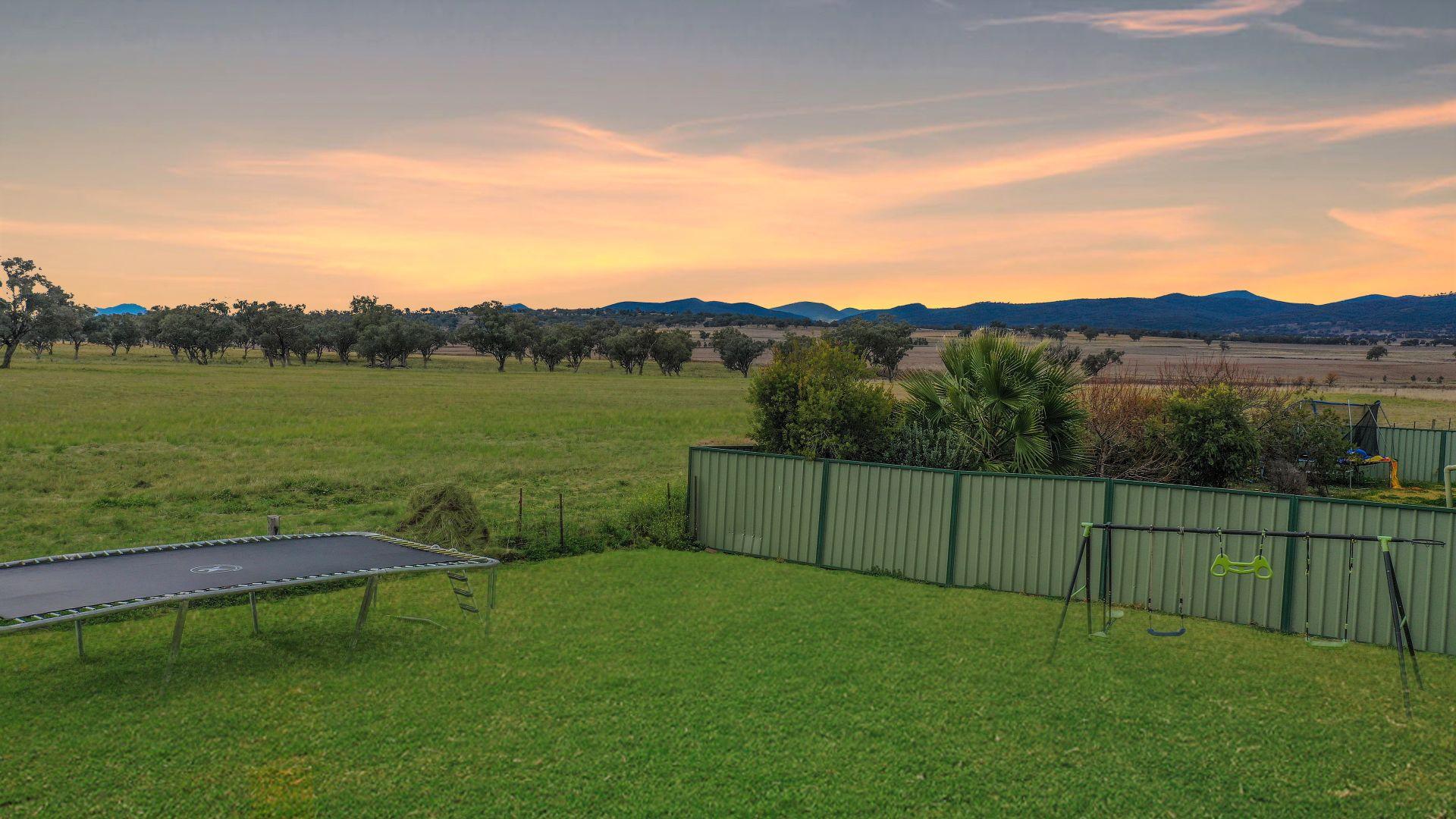 23 Morning View Close, Quirindi NSW 2343, Image 2
