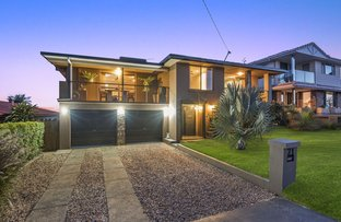 21 Yvonne Crescent, Bilambil Heights NSW 2486