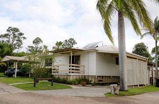 Picture of 40 Cedar Drive, Stapylton QLD 4207