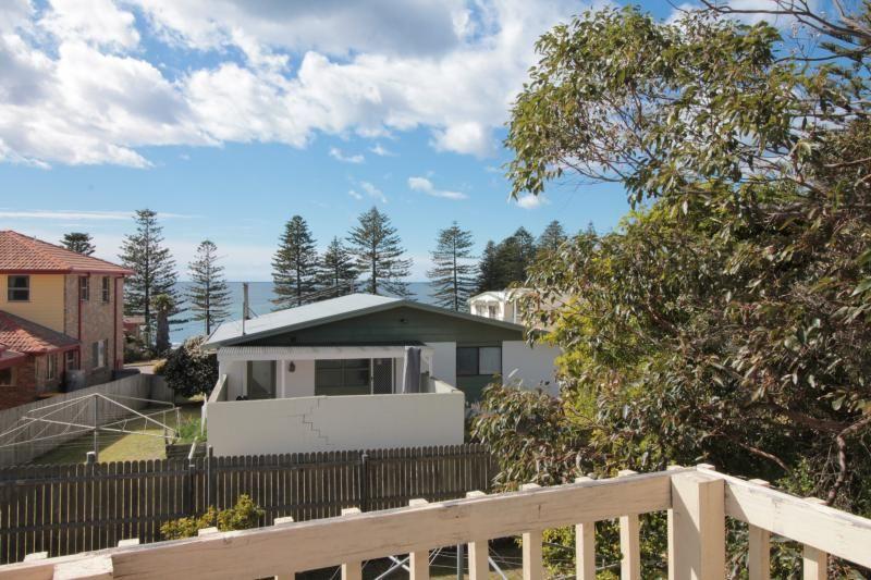 8 Whiting Street, Tuross Head NSW 2537, Image 1