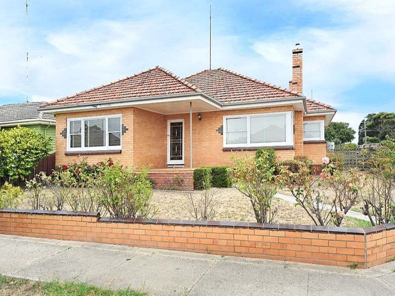 39 Brinkley Avenue, Wendouree VIC 3355, Image 0