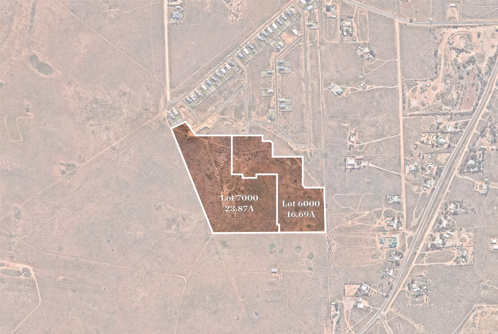 6000-700/6000 Shirley Street, Port Augusta West SA 5700, Image 0