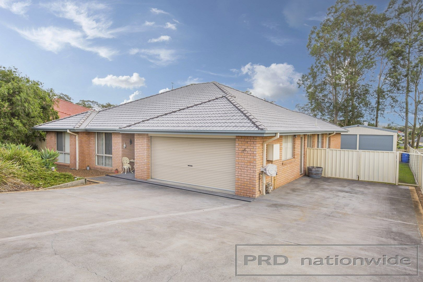 56 Nardoo Avenue, Aberglasslyn NSW 2320, Image 0