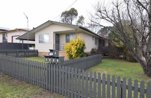 Picture of 160 Bulwer Street, Tenterfield NSW 2372