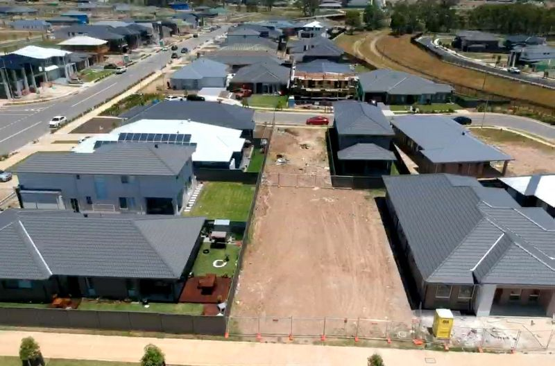 3 Foxtail Drive, Denham Court NSW 2565, Image 1