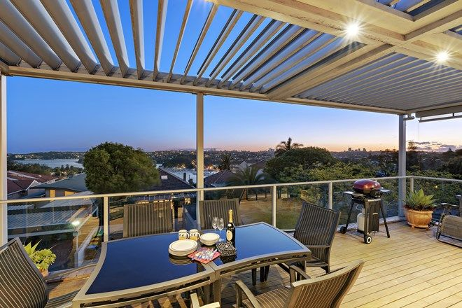 Picture of 3/43 Ethel Street, SEAFORTH NSW 2092