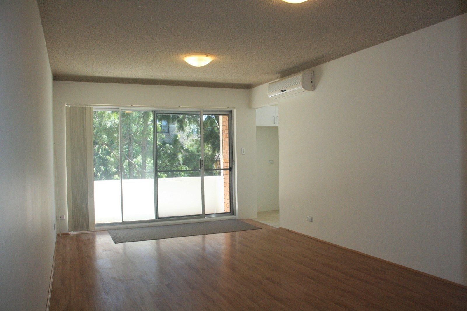 4/14 Parramatta Street, Cronulla NSW 2230, Image 1