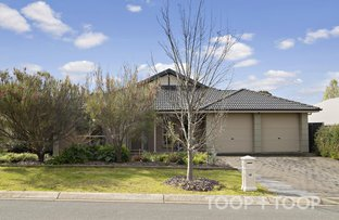 Picture of 12 Tilly Street, Mount Barker SA 5251