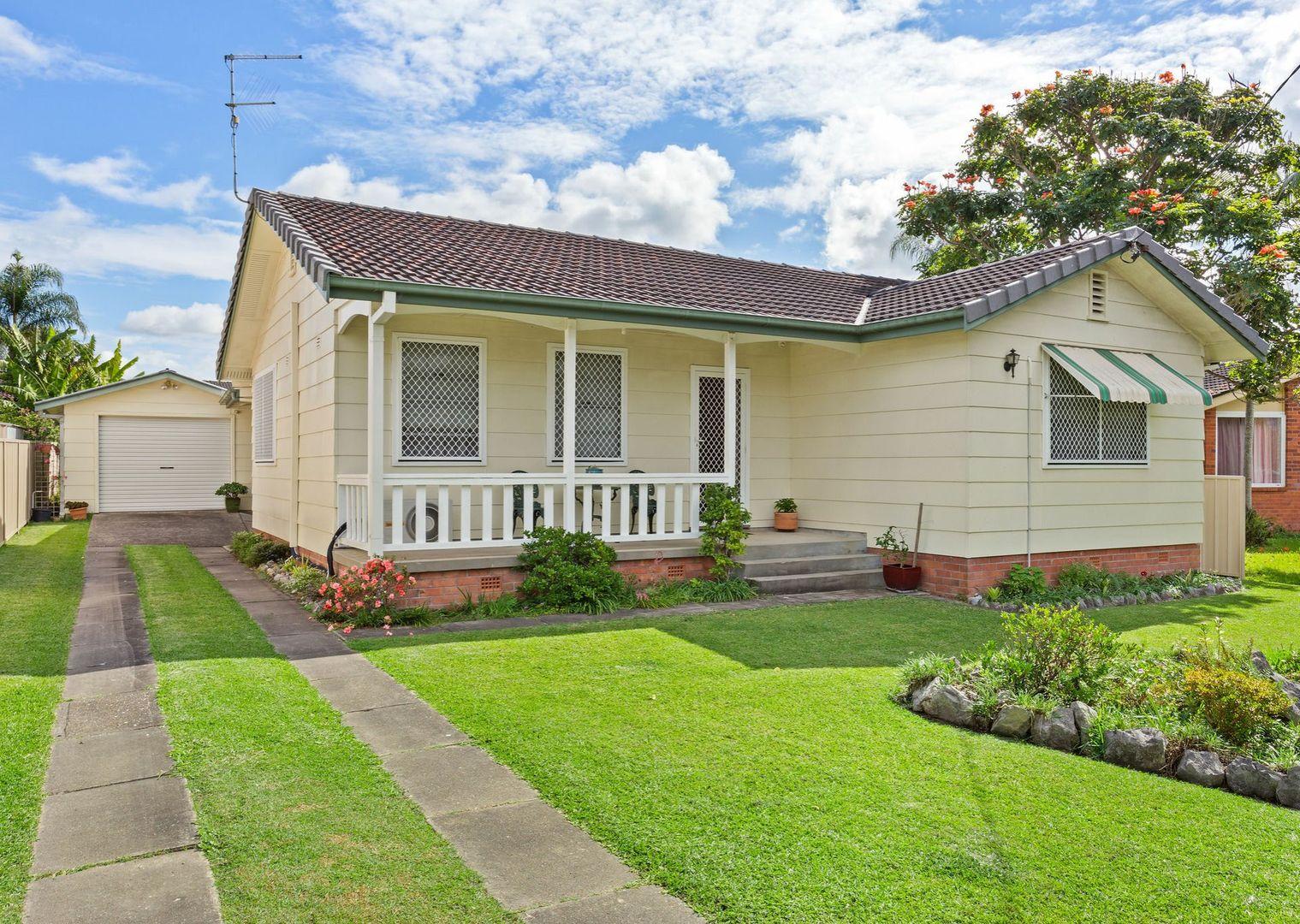10 Ann Street, Taree NSW 2430, Image 0