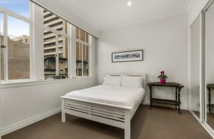 Picture of 403/390 Little Collins Street, Melbourne 3004 VIC 3004