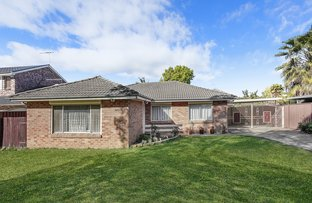 940 The Horsley Drive, Wetherill Park NSW 2164