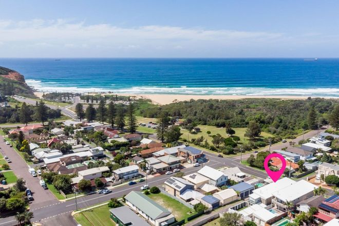 Picture of 23A Beach Road, REDHEAD NSW 2290
