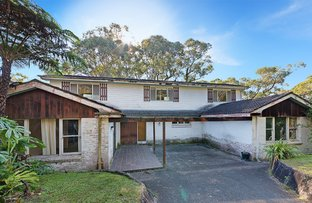 Picture of 31 Baldwin Street, Gordon NSW 2072