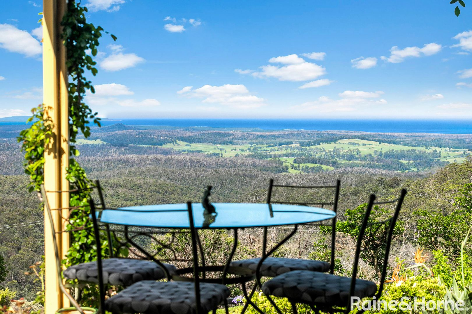 637 Little Forest Road (Little Forest), Milton NSW 2538, Image 1