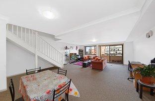 78/45 Rawson Street, Auburn NSW 2144