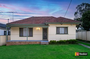 Picture of 47 Iberia Street, Padstow NSW 2211