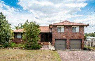 Picture of 13 Ridge Street, South Grafton NSW 2460