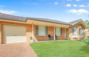 Picture of 2/48 Madden Parade, Singleton NSW 2330
