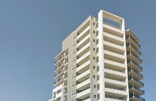 459-463  Church Street , Parramatta NSW 2150