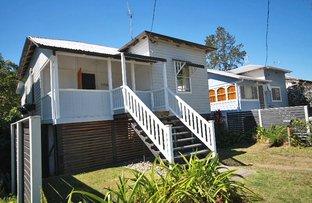 58 Wardrop Street, Murwillumbah NSW 2484