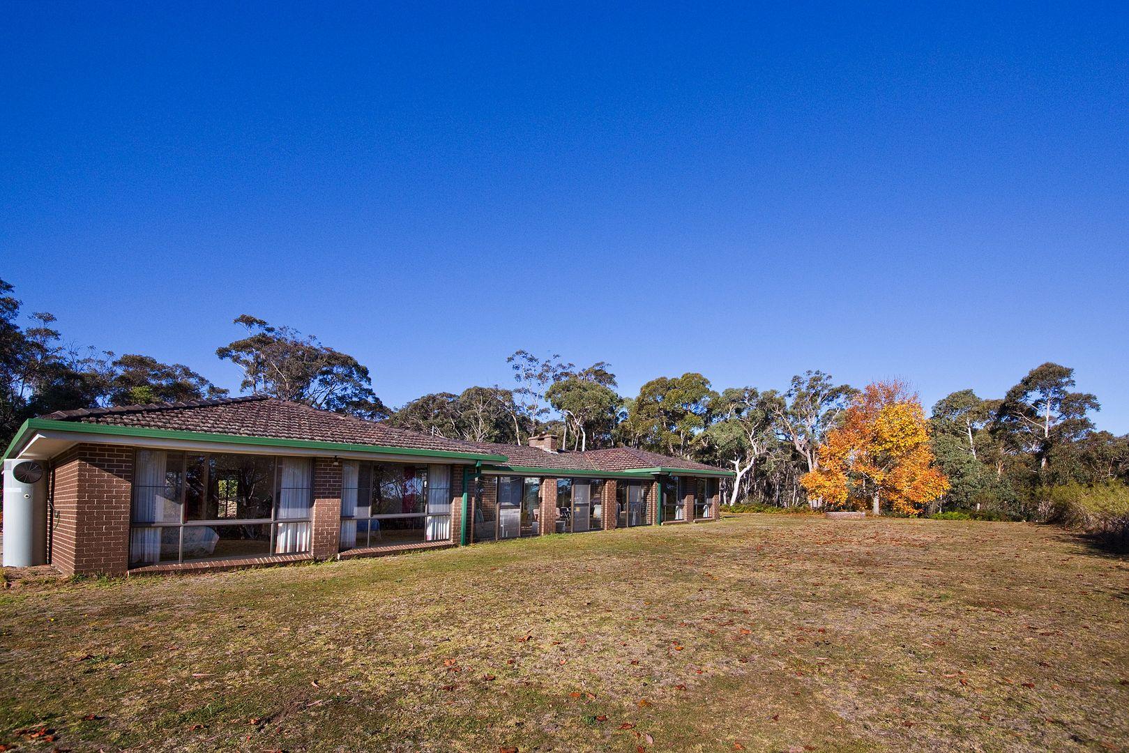 50-78 Mount York Road, Mount Victoria NSW 2786, Image 1