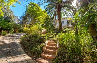 Picture of 2A Showview Street, Girards Hill NSW 2480