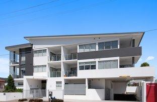 4/116 Osborne Road, Mitchelton QLD 4053