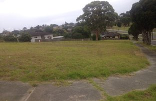 Picture of 23 Dunbar Avenue, Morwell VIC 3840