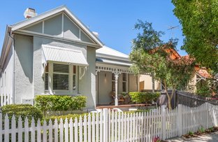 Picture of 68 Rupert Street, Subiaco WA 6008
