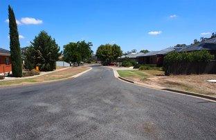 Picture of 13 Box Lane, Benalla VIC 3672