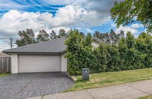 Picture of 9 Crestview Street, Gillieston Heights NSW 2321