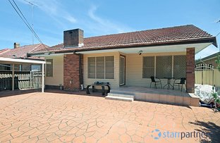 Picture of 124 South Terrace, Bankstown NSW 2200