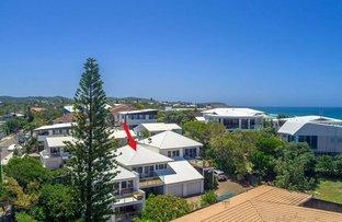Picture of 2/6 Sobraon St, Sunrise Beach QLD 4567