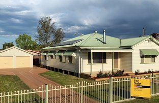 Picture of 28 Comfort Ave, Cessnock NSW 2325