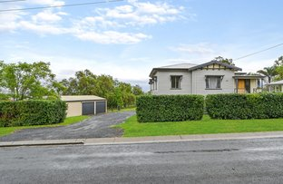 Picture of 23 Leahy Drive, Kingsthorpe QLD 4400