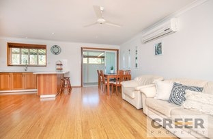 Picture of 3/56a Golding Avenue, Belmont North NSW 2280