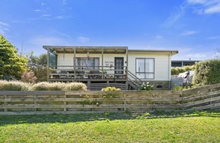 Picture of 4 Albatross Road, Kalimna VIC 3909