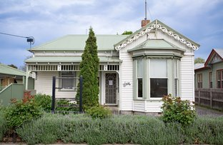 208 Doveton Street South, Ballarat Central VIC 3350