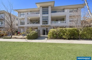 Picture of 20/80 Henty Street, Braddon ACT 2612