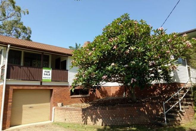 Picture of 6 Gordon Avenue, BLACK HEAD NSW 2430