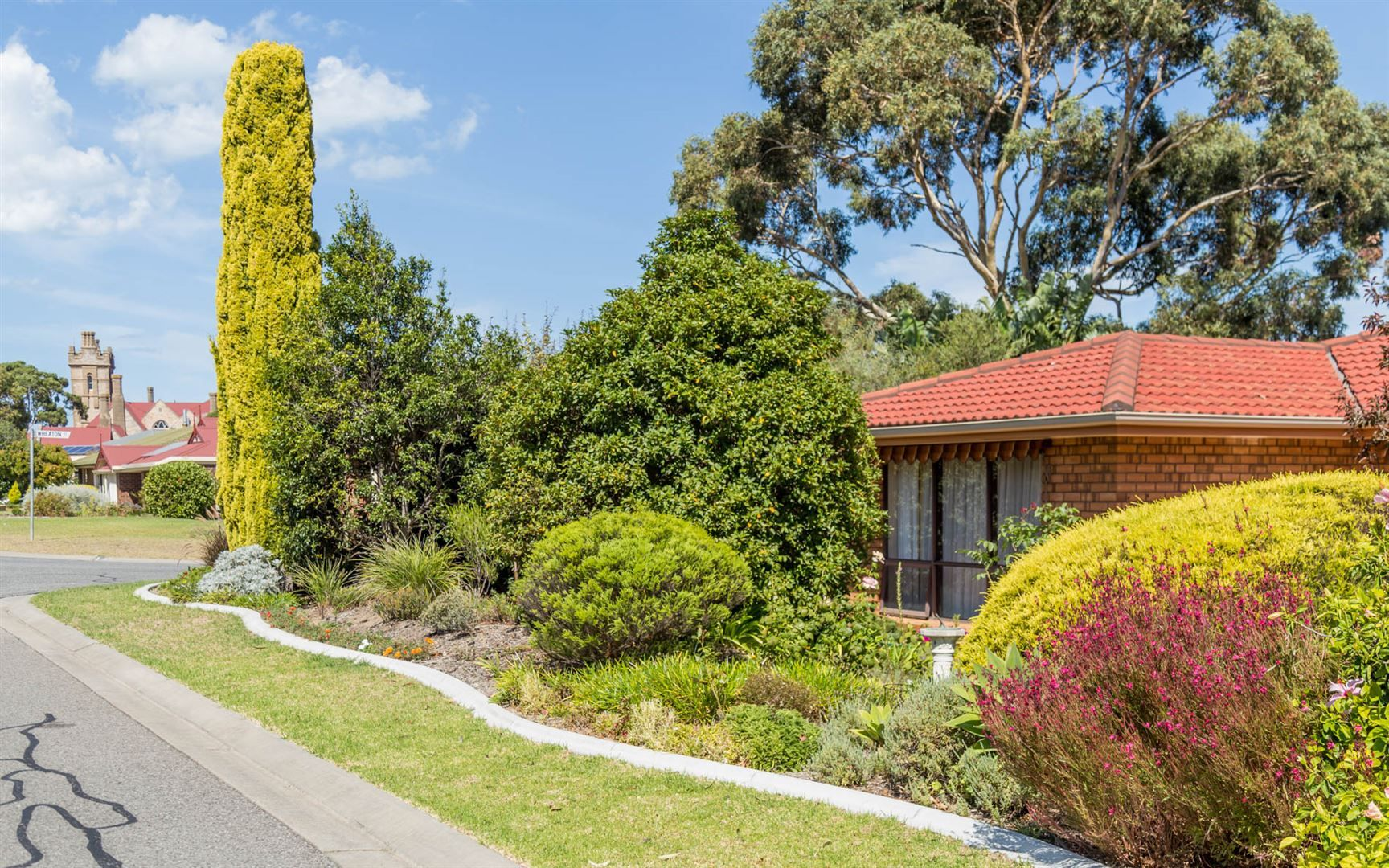 18 Connell Street, Victor Harbor SA 5211, Image 1