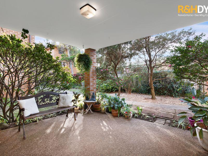 11/2 Robertson Street, Narrabeen NSW 2101, Image 0