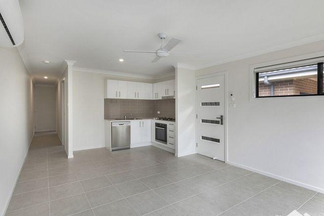 Picture of 35A Crane Street, HAMLYN TERRACE NSW 2259