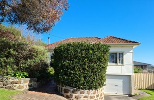 Picture of 5 Victoria Street, Mount Melville WA 6330