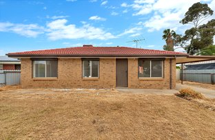 Picture of 23 Bond Avenue, Burton SA 5110