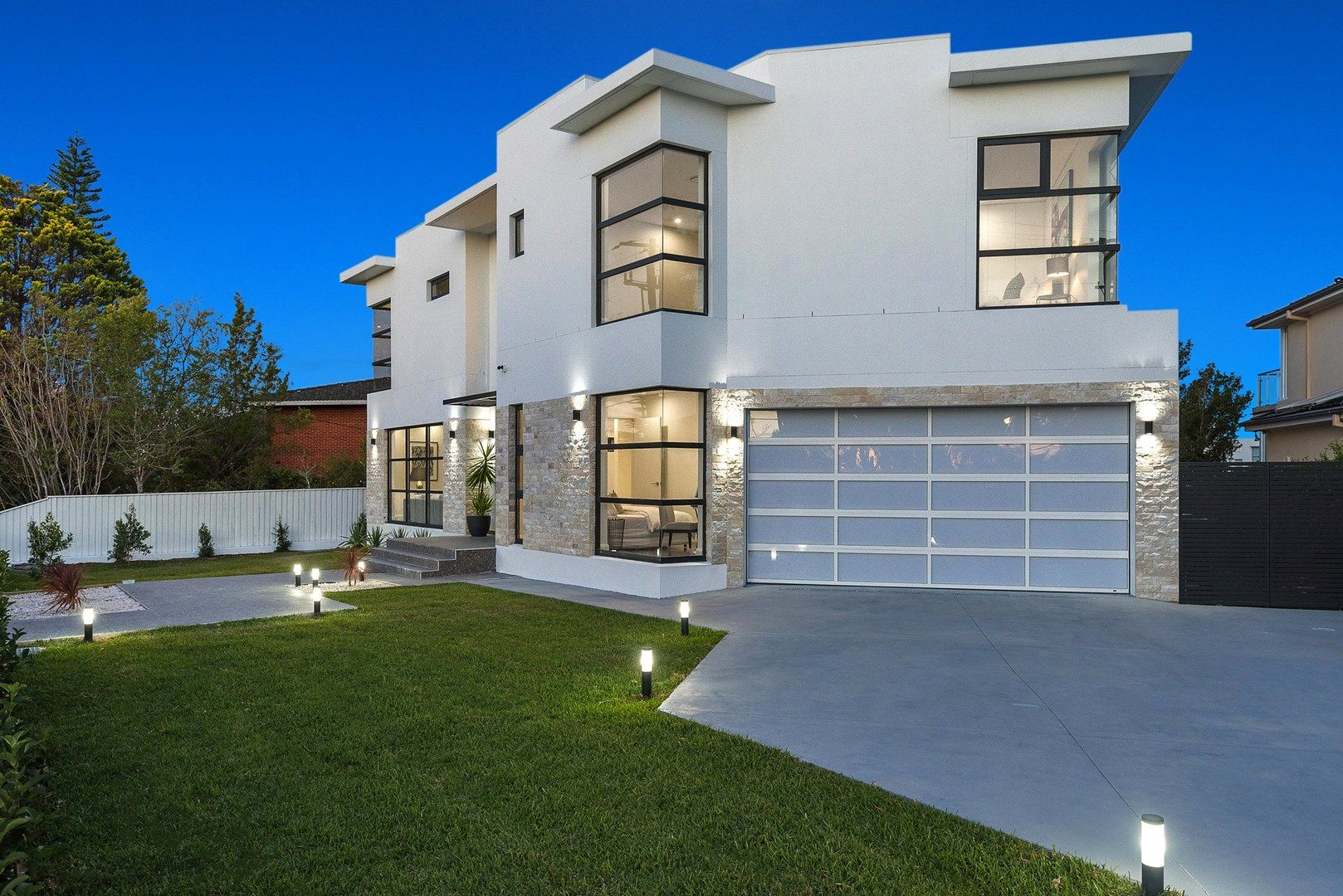 93 Koola Avenue, Killara NSW 2071, Image 0