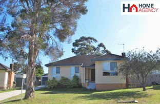 Picture of 48 Massey Street, Berkeley NSW 2506