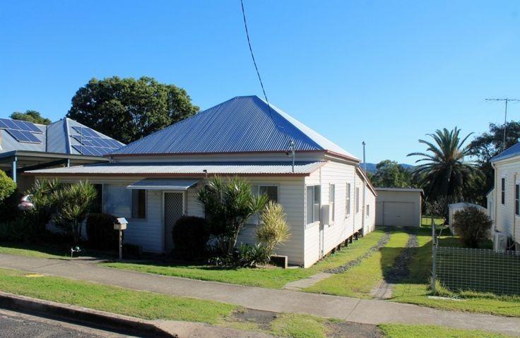 12 Groom Street, Kyogle NSW 2474, Image 0
